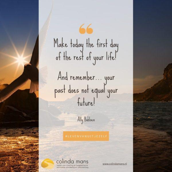 Herken het ontstaan van emotionele verwaarlozing en werk aan je herstel